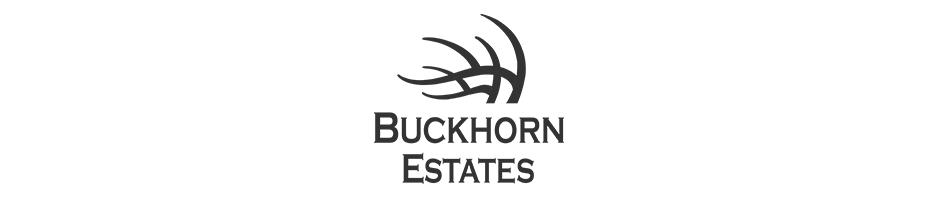 Buckhorn Estates